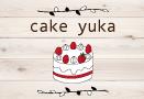 cake yuka